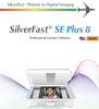 silverfastseplus8guidarapida_it_2014-12-04