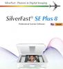silverfastseplus8modedlsquoemploicourt_fr_2014-12-04