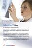 silverfastx-ray,flyer_de_2008-08-14