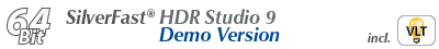 DEMO_HDR_STUDIO_9