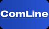 comline_logo_100x60