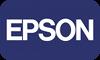 epson_logo_100x60