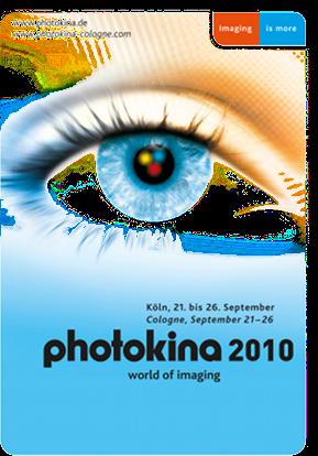 logo_photokina2010_big