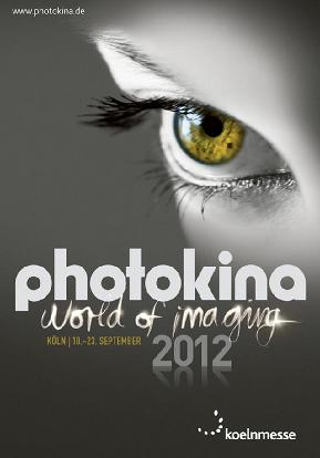 logo_photokina2012_big_de