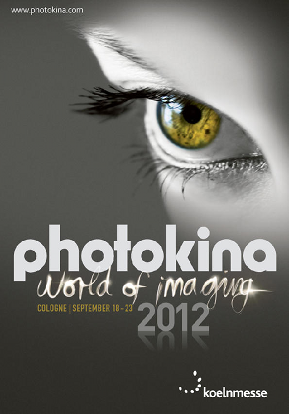 logo_photokina2012_big_en