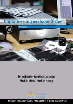 Cover_Ian_Lyons_Digitalisierung_analoger_Bilder_small