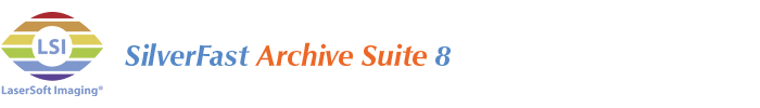 banner_archive_suite