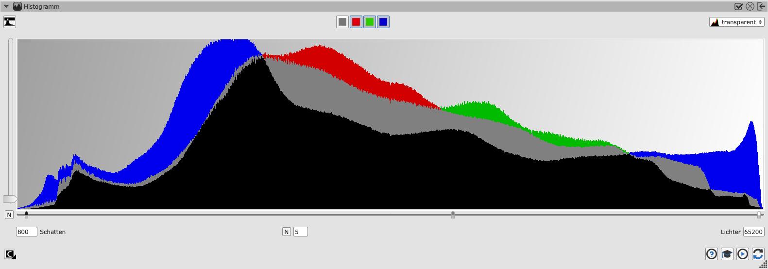 screen_wide_16bit_histogramm_de