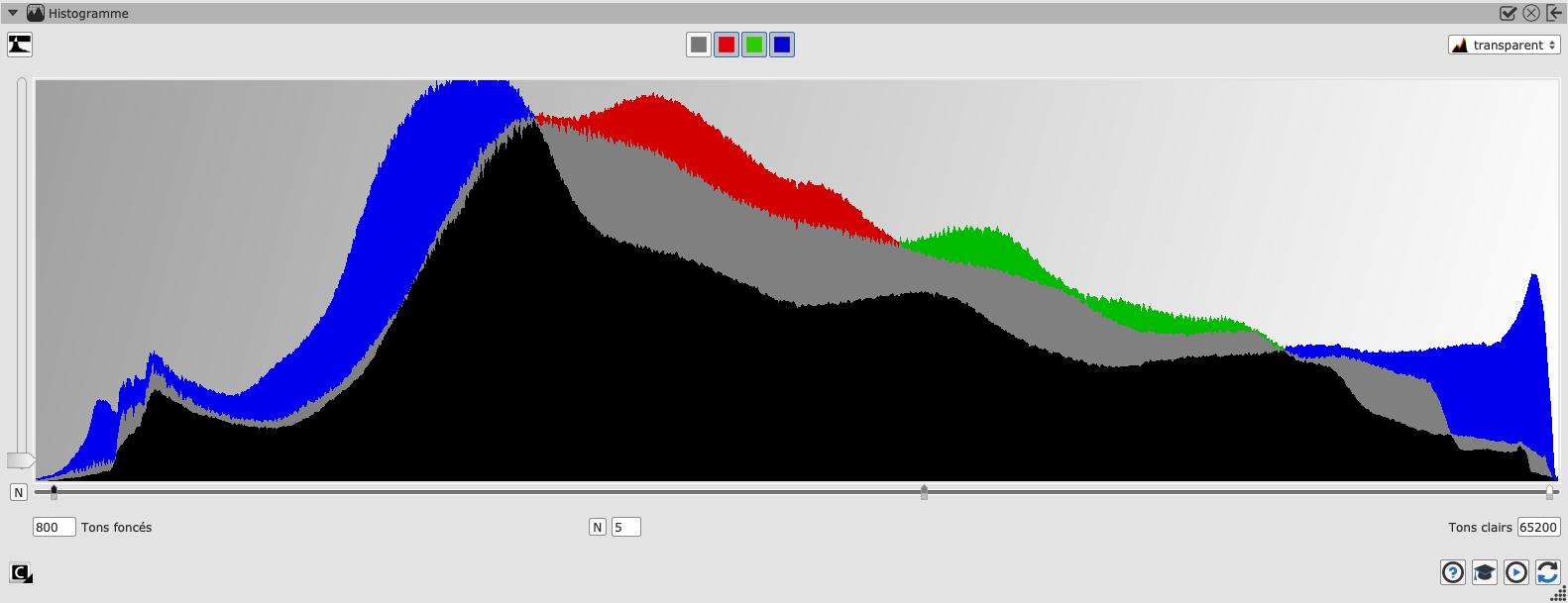 screen_wide_16bit_histogramm_fr