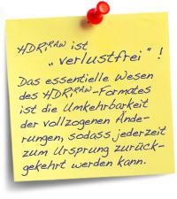 HDRi_RAW_post_it_de