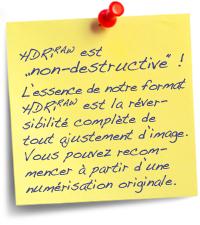 HDRi_RAW_post_it_fr