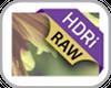 Logo_HDRi_RAW_100px