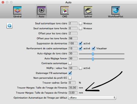screen_frame_option_fr_small