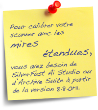 Advanced_Calibration_post_it_fr