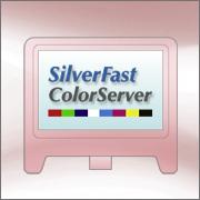 ColorServer-180x180