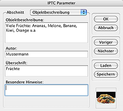 iptc_objektbeschreibung_de