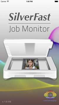 screen_jobmonitor_01_fr_small