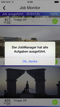 screen_jobmonitor_03_de_small