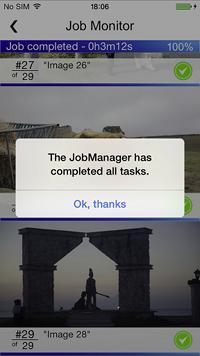 screen_jobmonitor_03_en_small