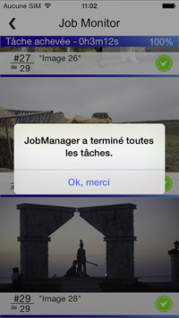 screen_jobmonitor_03_fr_small