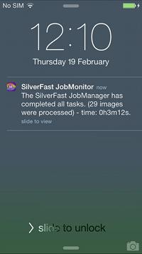 screen_jobmonitor_04_en_small