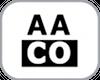 Logo_AACO_100x80