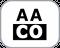 Logo_AACO_60x48