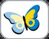 Logo_ACR_100x80