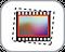 Logo_Auto-Rahmen-Ausrichtung_60x48