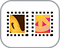 Logo_Auto-Rahmen-Erkennung_60x48