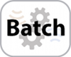 Logo_Batch_Scanning_100x80