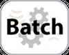 Logo_Batch_Scanning_100x80