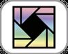 Logo_Bildautomatik_100x80