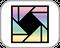 Logo_Bildautomatik_60x48