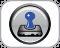Logo_Clone-Tool_SF8_60x48