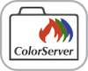 Logo_ColorServer_100x80