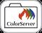 Logo_ColorServer_60x48
