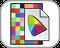 Logo_Drucker-Kalibrierung_60x48