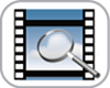 Logo_Echtzeit-Konzept_100x80
