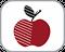 Logo_Entrasterung_60x48