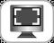 Logo_Full_Screen_60x48
