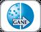 Logo_GANE_60x48