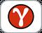 Logo_Gamma-Optimierung_60x48
