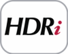 Logo_HDRi_100x80