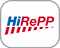 Logo_HiRePP_60x48