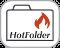 Logo_Hot-Folder_60x48