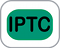 Logo_IPTC_60x48
