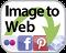 Logo_Image_to_Web_60x48