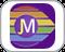 Logo_JobMonitor_60x48