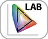 Logo_LAB-Format_100x80